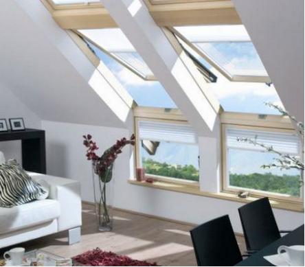 深圳屋顶天窗