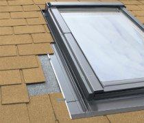 FAKRO薄型瓦屋面防水板