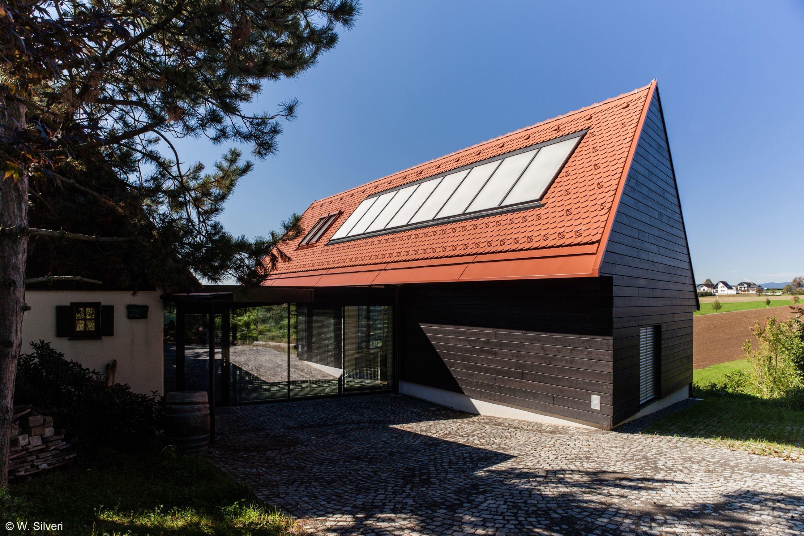 深圳屋顶天窗,阁楼屋顶天窗,屋顶天窗品牌,屋顶天窗厂家