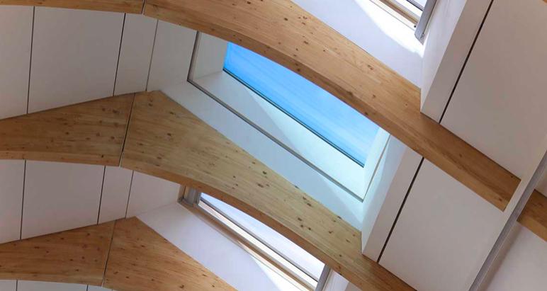 定制屋顶天窗,消防排烟天窗,大型电动平移天窗