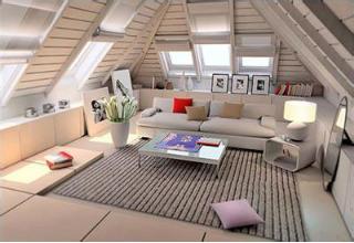 在珠海安装屋顶天窗该怎么选择呢?【FAKRO法克罗屋顶天窗】