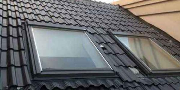 广州FAKRO 屋顶天窗为您介绍盘龙城沁屋顶天窗的安装案例