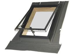 WSS WSZ和WSH屋顶入口窗区别都在哪里你知道吗?【FAKRO法克罗斜屋顶天窗】