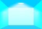 FAKRO法克罗天窗  阁楼天窗给你打造灯光隧道 照亮你的居室!